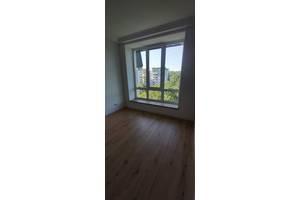 Ремонт квартир та будинків