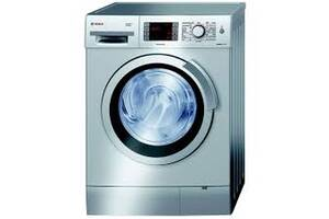 Ремонт пральных машин з виїздом майстра