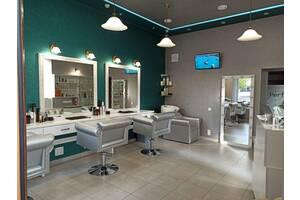 Салон краси та лазерної епіляції, продаж