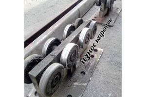 Silver-Comfort Ремонт воріт Київ & ndash;ремонт автоматики воріт в Київській обл.