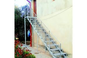 Лестницы,Перила,Откатные ворота,Сварочные работы