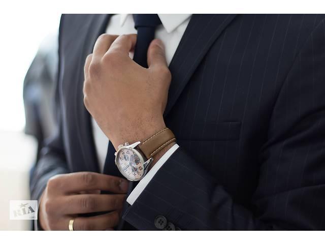 Составлю исковое заявление в суд. Профессиональная помощь адвоката- объявление о продаже   в Украине