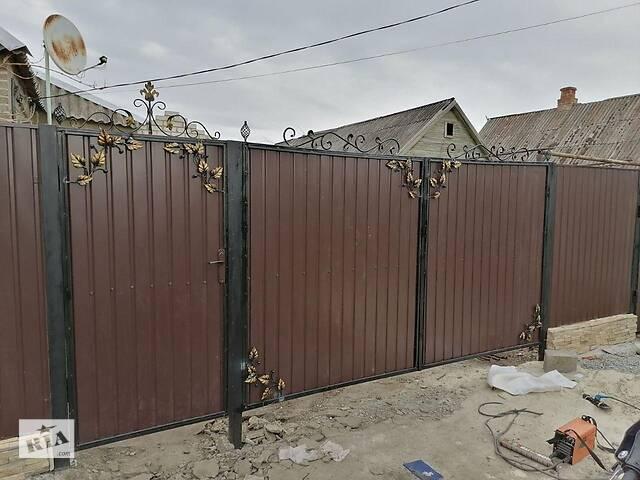 продам Сварочные работы бу в Киеве
