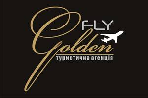 """Туристическое агентство """"Golden Fly"""""""