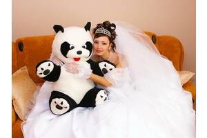 Фото, Видеосъёмка, Лимузин на свадьбу