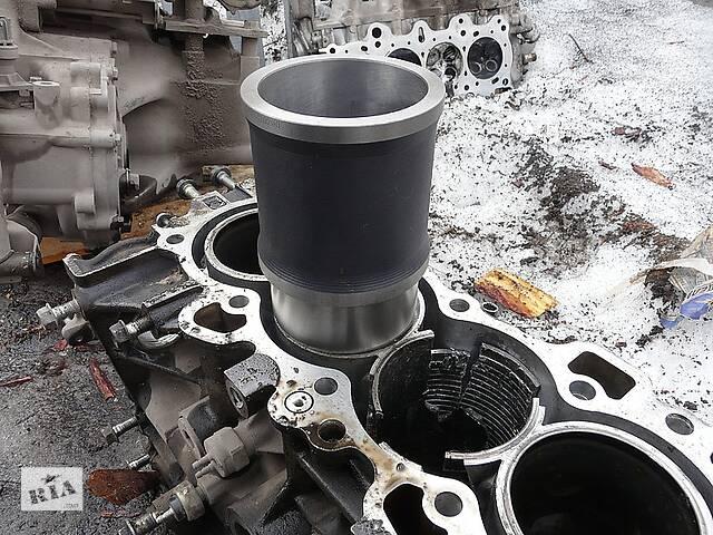 купить бу Восстановление изношенных деталей машин и механизмов до состояния новых в Харкові
