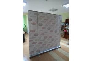 Изготовление фотозони, фотозона под заказ, рекламные услуги Киев, рекламное агентство ТАИР