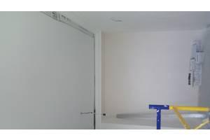 Выполним ремонт квартир,домов под ключ