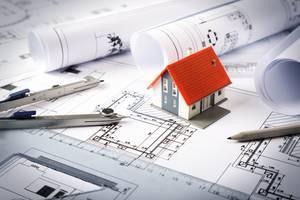 Индивидуальное проектирование дома коттеджа бани есть типовые проекты. В рамках строительства проект в подарок!