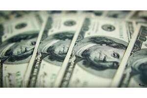 Инвестиционная и финансовая помощь для проектов