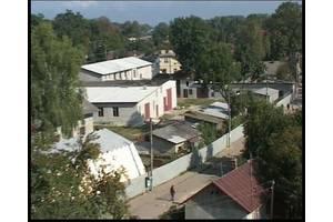 Инвестиции в коммерческую недвижимость Львовская область г. Яворов