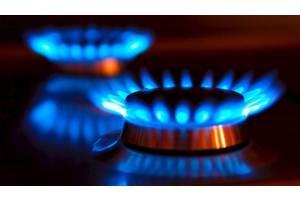 Юридическая помощь потребителям природного газа