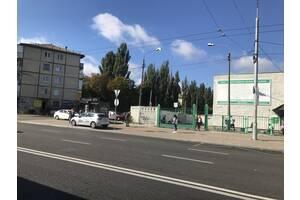 Юридически адрес г Киев, Святошинский район.