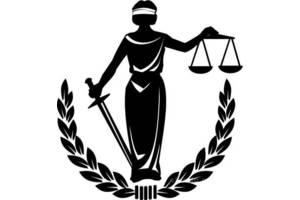 Юридическая помощь! Помощь адвоката!