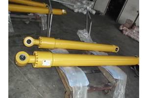 Изготовление цилиндров гидравлических подьемно-транспортного оборудования