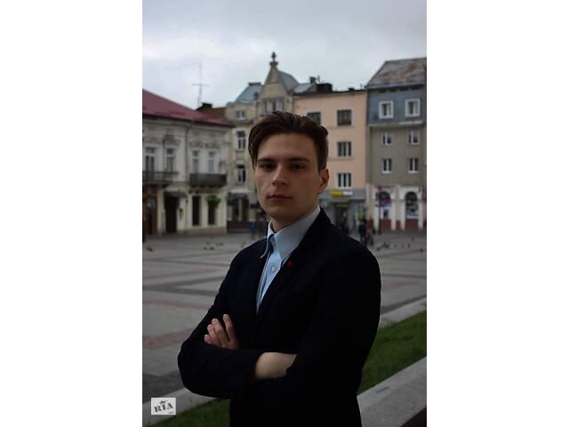 купить бу Юридична допомога в Харькове