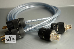 Нові Домашні акустичні системи Acoustic Kingdom