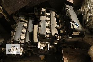 Шестерни двигателя Ford Fusion