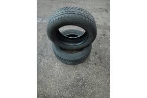 Б/у шины Landsail 185/65 R15 2012 г .