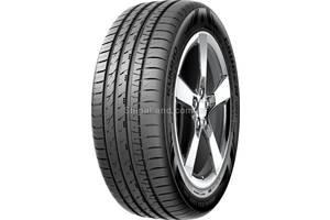 Летние шины Marshal Crugen HP91 275/50 R20 109W Корея 2020
