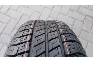 Шина Michelin Pilot HX (205/60/15)