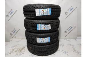 Шины для Nissan NV400 225/65/R16С зима