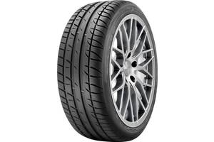 Strial High Performance 255/35 ZR18 94W XL