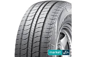 Всесезонные шины Marshal Road Venture APT KL51 (265/70 R15)