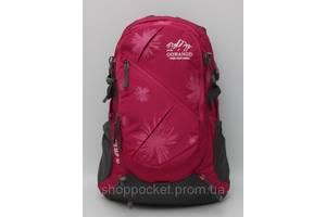 Школьный рюкзак для подростка / шкільний рюкзак для підлітка