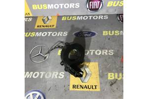 Шлейф AIRBAG Renault Scenic 1996-2003 54353383