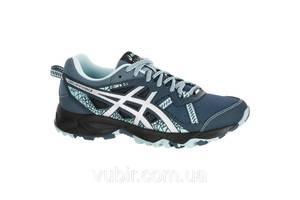 Новые Женская обувь для фитнеса Asics