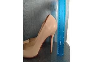 Жіноче взуття Вінниця - купити або продам Жіноче взуття (Жіноче ... 9caacb732b57b