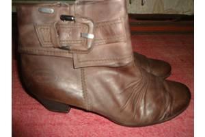 Женская обувь Boden