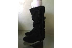 Новые Женские ботинки и полуботинки Carlo Pazolini