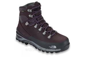 Новые Женские ботинки и полуботинки The North Face