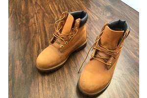 79172596 Женская обувь Timberland : купить Женскую обувь Timberland недорого ...