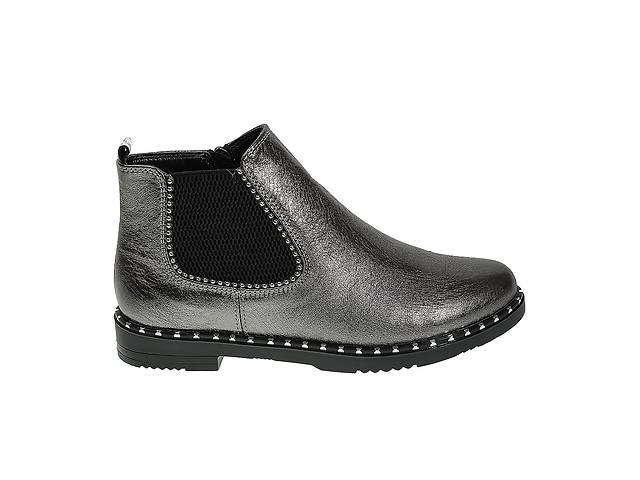 продам Ботинки женские Kento (кожаные a5351002275b2