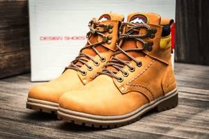 Новые Женские ботинки и полуботинки Switzerland