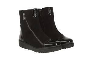 Новые Женские ботинки и полуботинки Rieker