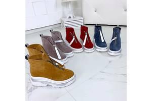 6e337cf1 Женская обувь Горловка - купить или продам Женскую обувь (Женскую ...