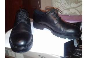 Новые Туфли Vagabond