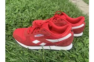 68cc7d82222328 Жіноче взуття Тернопіль - купити або продам Жіноче взуття (Жіноче ...