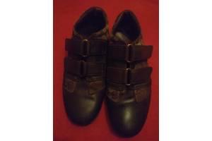 б/у Женская обувь Gucci
