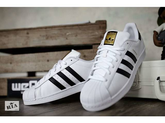 Кросівки adidas superstar жіночі - Жіноче взуття в Хмельницькому на ... 3e1848e6e0764