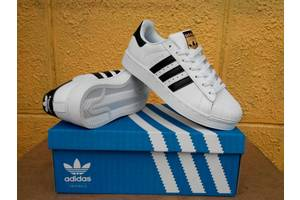 Новые Кроссовки Adidas