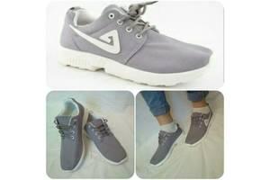 Жіноче взуття Коломия - купити або продам Жіноче взуття (Жіноче ... 299001c67fecc