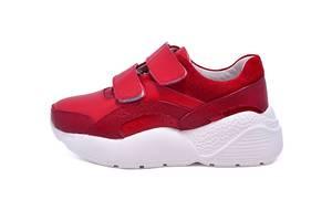 Кросівки  купити Кроси недорого або продам Кросівки дешево на RIA e26cf84e59150