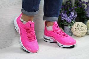 3b09bda6 Новые Кроссовки Добавить фото · Кроссовки женские ярко розовые Nike Air ...