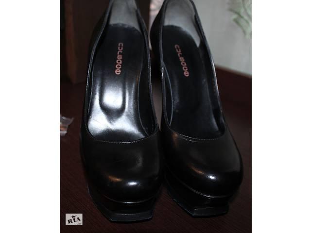 Продам італійські шкіряні туфлі Nursace - Жіноче взуття в Харкові на ... 73da011f1a32c