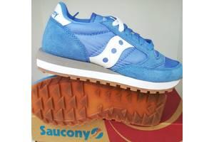 Нові Кросівки Saucony